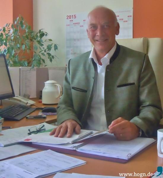 Matthäus Stangl