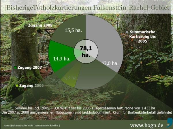 Totholzzugang_Falkenstein-Rachel-Gebiet_bis_2008