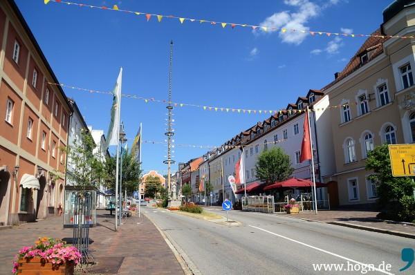 stadtplatz_zwiesel_doehler