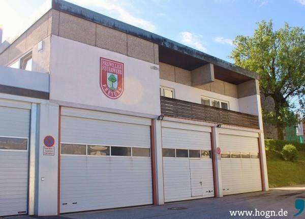 Freiwillige_Feuerwehr_Stadt_Freyung (5)