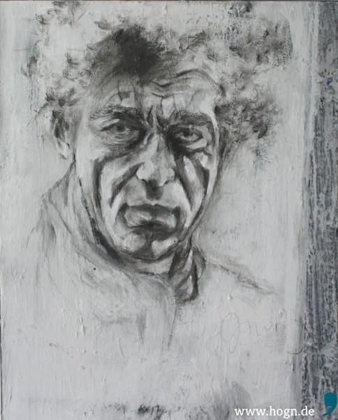 K1600_Alberto Giacometti