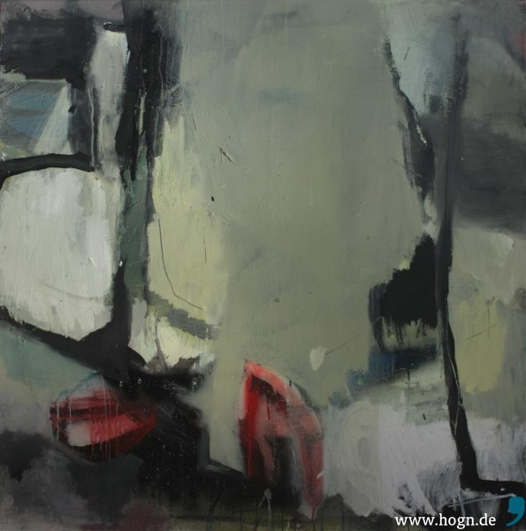 Florian Hannig Grainet Kunst