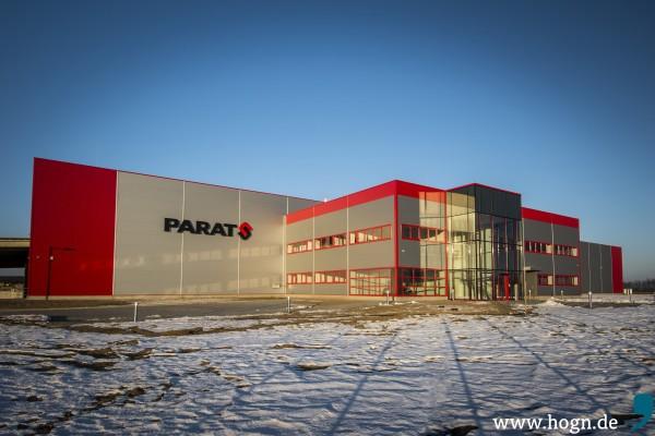 Parat_Ungarn (5)