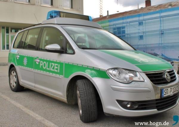 Polizei_Symbolfoto (2)