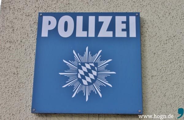 Polizei_Symbolfoto (7)