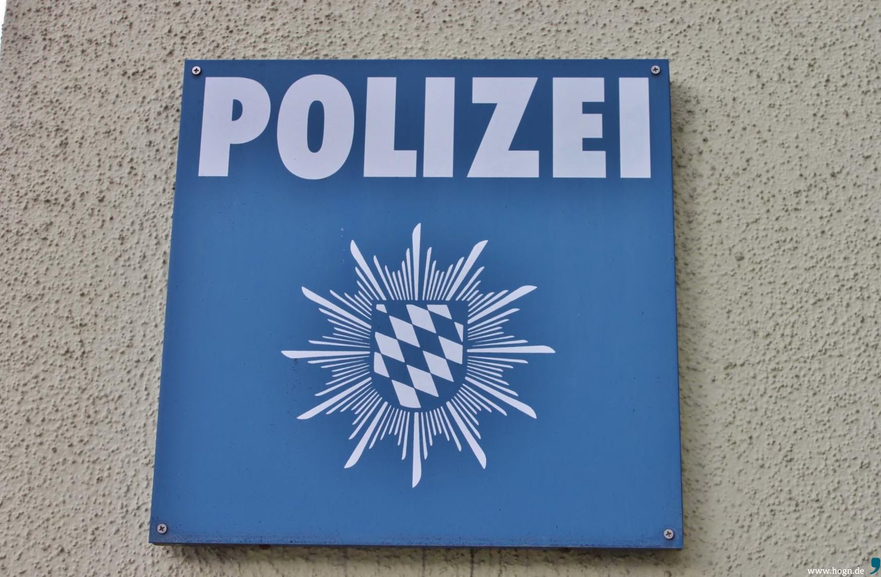 ruhestörung polizei kosten