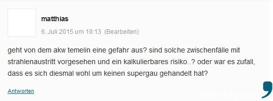 AKWTemelin_Matthias