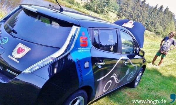 E-Wald_Ausprobiat_Nissan_Leaf_Gress (13)