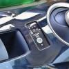 E-Wald_Ausprobiat_Nissan_Leaf_Gress (5)