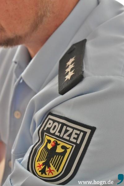 Frank Koller_Bundespolizei Freyung (8)