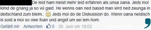 kommentar_SN