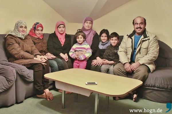 Asylunterkunft Neuschönau (33)