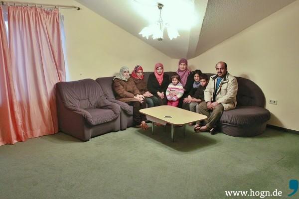 Asylunterkunft Neuschönau (37)