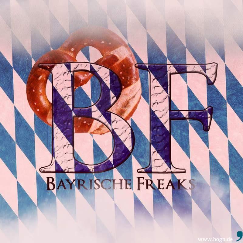 Bayrische Freaks Steininger Fürstenzell