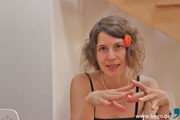 Lenka Ovcackova (2)