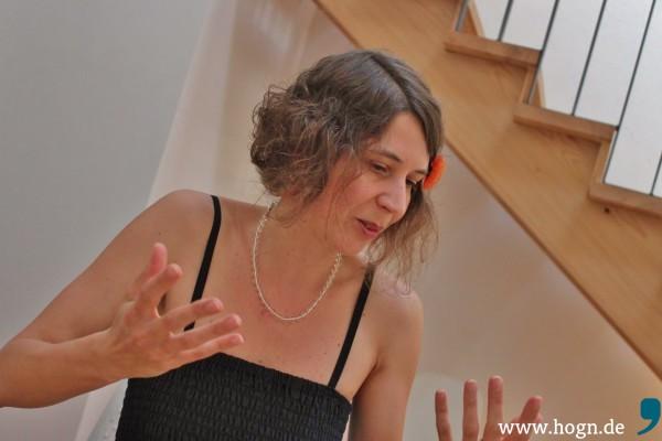 Lenka Ovcackova (5)