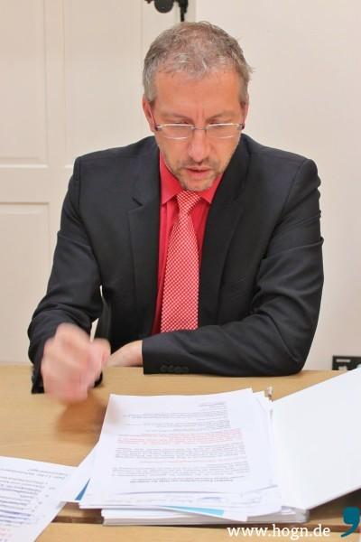 Zwiesel_Steininger (32)