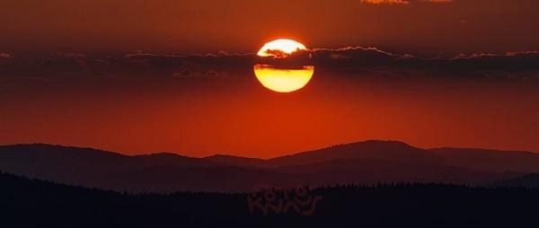 kdw_Sonnenuntergang