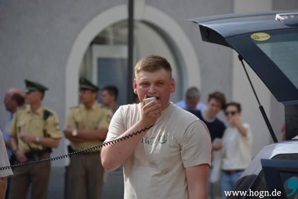 Deggendorf-2014-08-30-Strohmeier-Redner-alleine