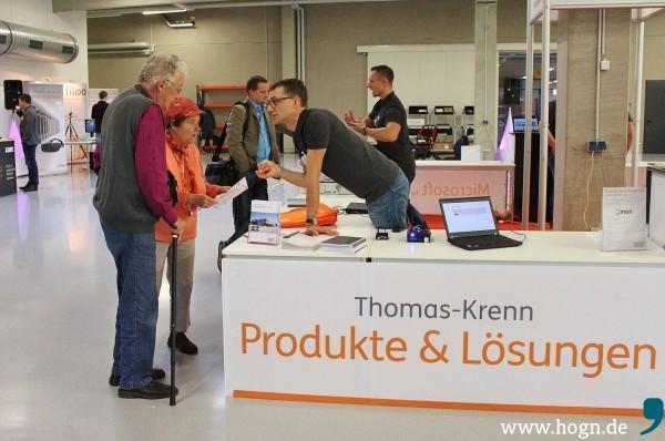 K1600_Thomas Krenn AG_TdoT (5)