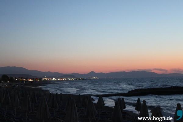 Kreta_Griechenland (2)