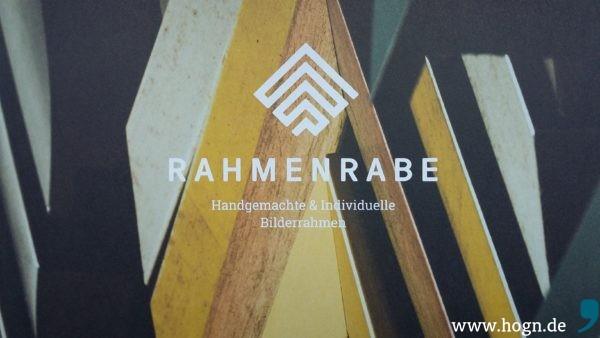 logo_bildereinrahmung-alice-rabe