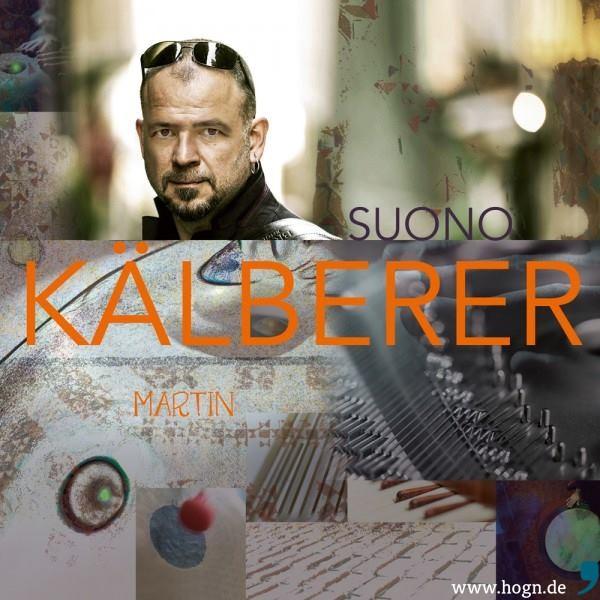 Martin Kälberer_Suono (6)