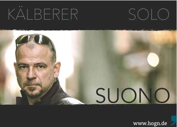 Martin Kälberer_Suono (7)