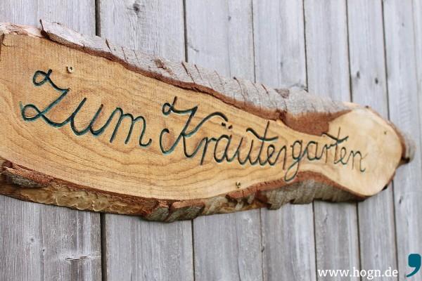 Paradies am Lusen_Familie Haidorf_Schoenbrunn (27)