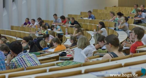 Universität Passau (4)
