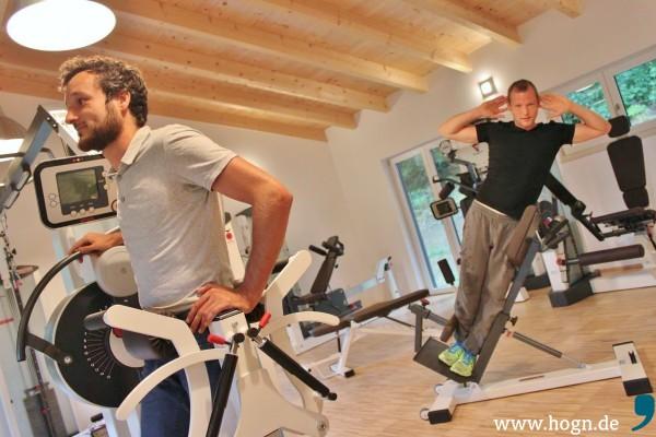 Windorfer_Neureichenau_Therapie- und Trainingszentrum (13)