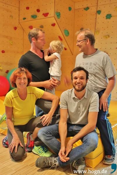 Windorfer_Neureichenau_Therapie- und Trainingszentrum (58)