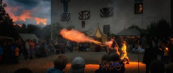 kdw_schlossfest