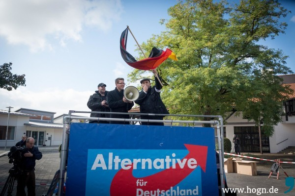 AfD Freilassing 17-10-2015-43_Foto_Thomas Witzgall (2)