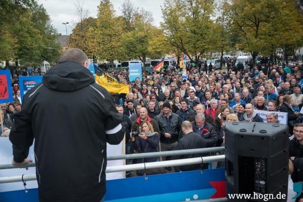 AfD Freilassing 17-10-2015-43_Foto_Thomas Witzgall (3)