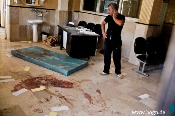 CS_Syrien_Krieg_04-photostories