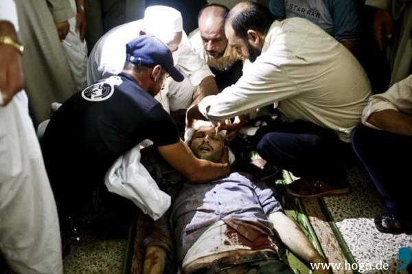 CS_Syrien_Krieg_32-photostories