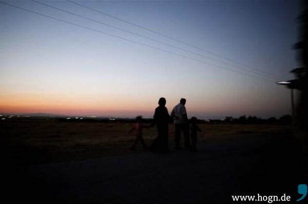 CS_Syrien_Krieg_34-photostories