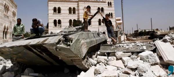 CS_Syrien_Krieg_67-photostories
