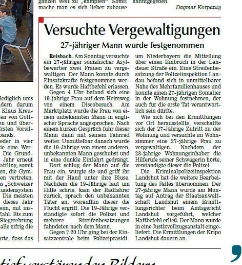 Screenshot_Dingolfinger Anzeiger_Protschka