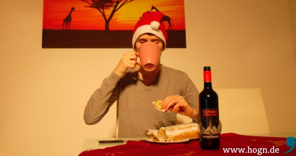Weihnachtsmann_Zoidl