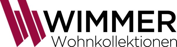 wimmer_woko_logo