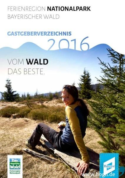 1115_FNBW_Katalog_2016_klein