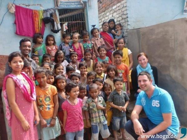 Christian Wenzl_Luxflair_Indien (17)