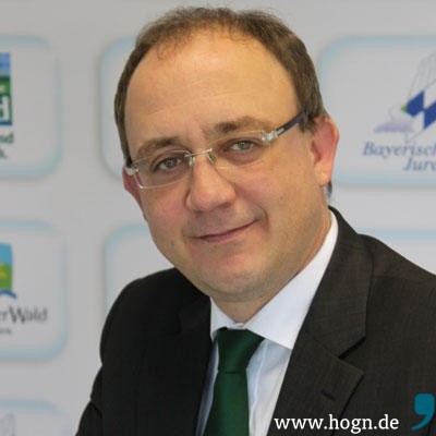 Dr.-Michael-Braun_tvo