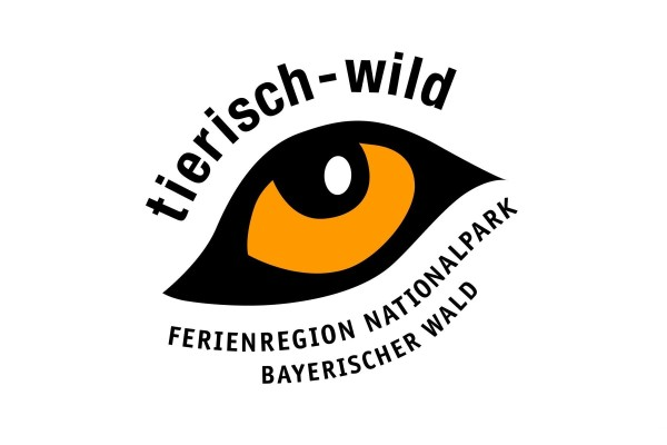 Ferienregion_Nationalpark_Bayerischer_Wald_FNBW