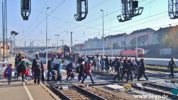 Flüchtlingsreportage_Stefan Aigner_Wegscheid_Passau (1)