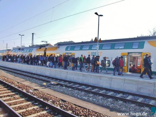 Flüchtlingsreportage_Stefan Aigner_Wegscheid_Passau (2)