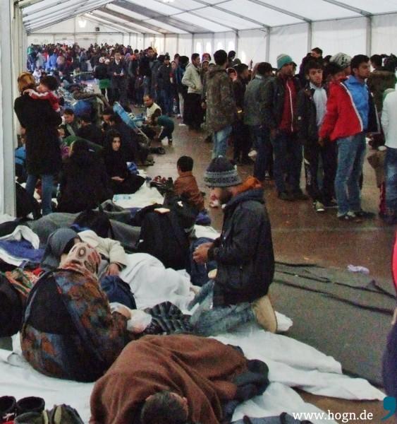 Flüchtlingsreportage_Stefan Aigner_Wegscheid_Passau (5)