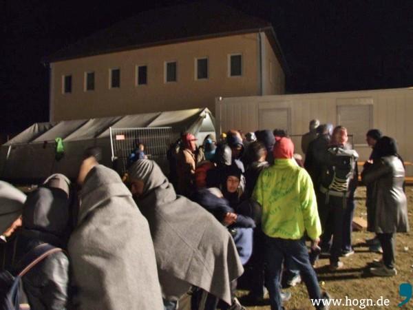 Flüchtlingsreportage_Stefan Aigner_Wegscheid_Passau (8)